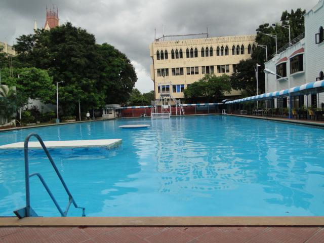 Calcutta_Swimming_Club,_Kolkata_-_panoramio